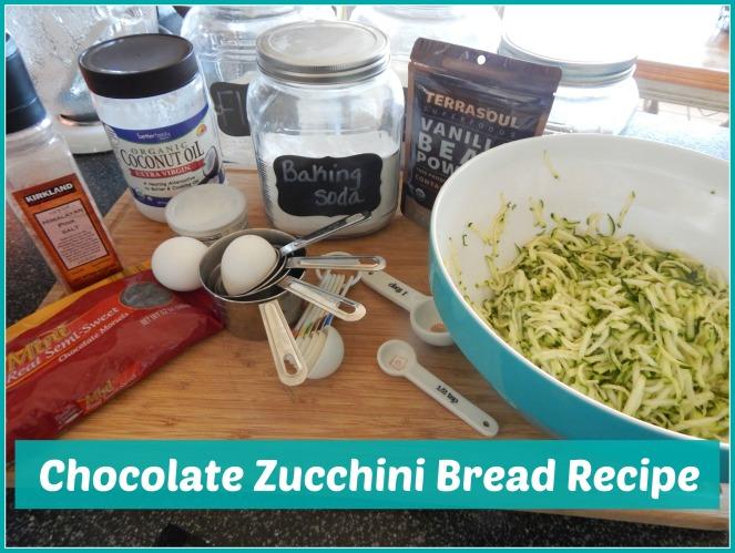 Choc Zuc Bread.jpg