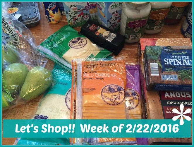 Let's Shop 2.22.16.jpg
