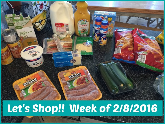 Let's Shop 2.8.16.jpg