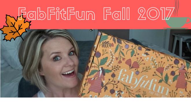 FabFitFun Fall 2017.png