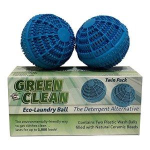 washer balls
